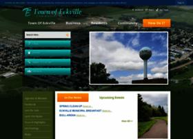 ab-eckville.civicplus.com