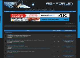 ab-forum.info