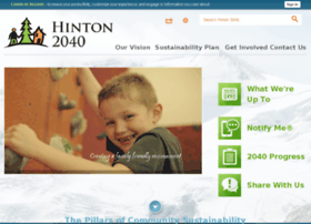 ab-hintoncommunity.civicplus.com