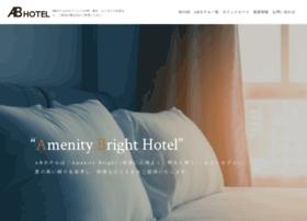 ab-hotel.jp