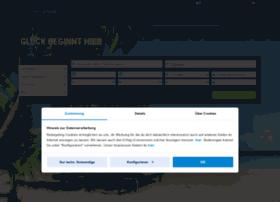 ab-in-den-urlaub-deals.ch