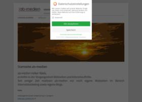 ab-medien.de