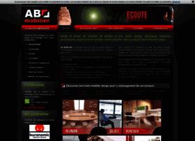 ab-mobilier.fr