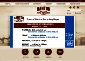 ab-nanton.civicplus.com