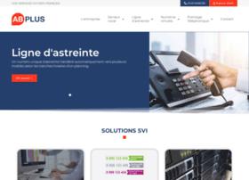 ab-plus.com