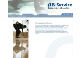 ab-service.fi