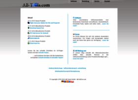ab-tools.com