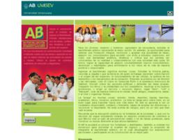 ab.aexiuv.com