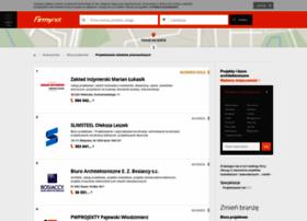 ab.firmy.net