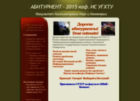 ab.is.dp.ua