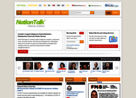 ab.nationtalk.ca