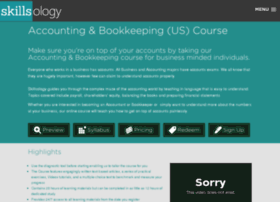 ab.skillsology.com