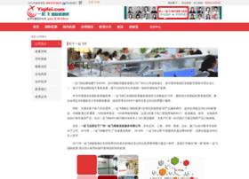 ab.yiqifei.com