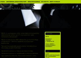 ab24.fi