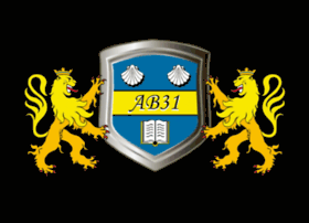 ab31.fr
