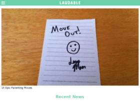 ab7.laudable.com
