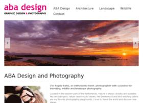 aba-design.nl