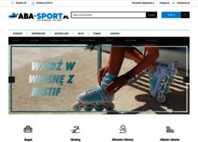 aba-sport.pl