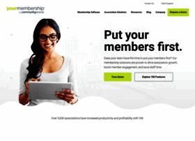 aba.careerbank.com