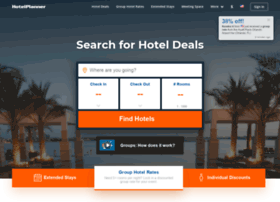 aba.hotelplanner.com