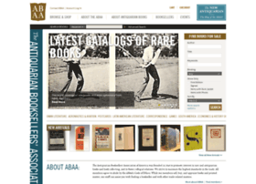 abaa.org