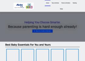 ababy.com.au