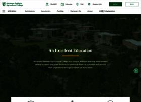 abac.edu