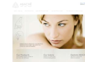 abache.com