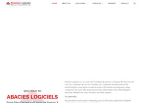 abacies.com