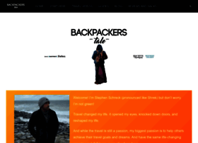 abackpackerstale.com