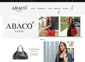 abaco-paris.com