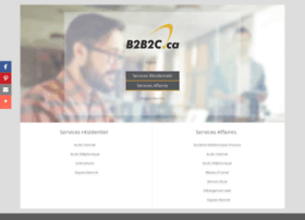 abacom.com