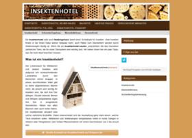 abacus-news.de