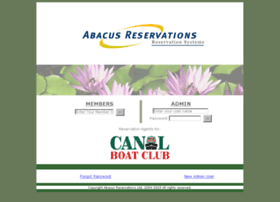 abacus-reservations.com