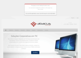 abacus.net.br
