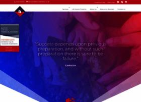 abacusadvisers.co.uk