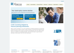 abacuscc.org