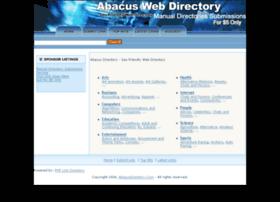 abacusdirectory.com