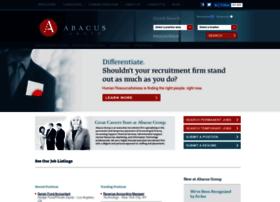 abacusnyc.com