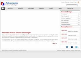 abacuspeople.com