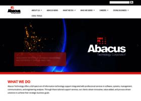 abacustech.com