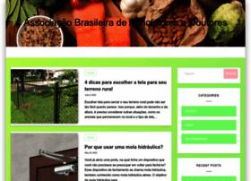 abad2013fortaleza.com.br