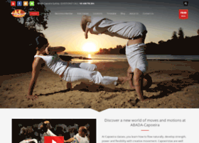 abadacapoeira.com.au