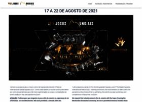 abadacapoeira.com.br