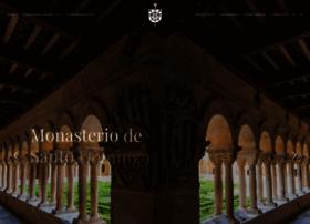 abadiadesilos.es