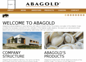 abagold.co.za