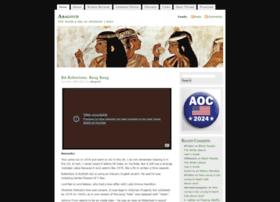 abagond.wordpress.com