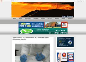 abahiaacontece.blogspot.com.br