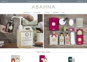 Abahna.co.uk
