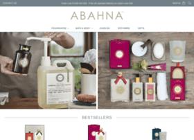 abahna.co.uk
